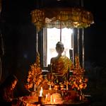 10 Templos de Angkor Small 21