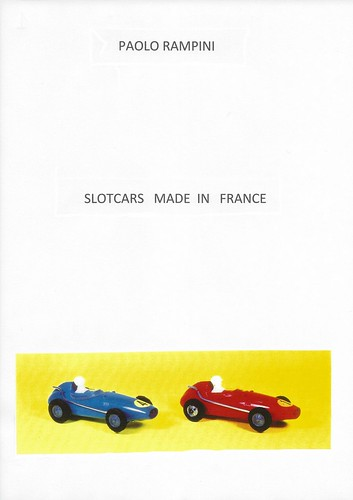 SLOTCARS-MADE-IN-FRANCE-2014