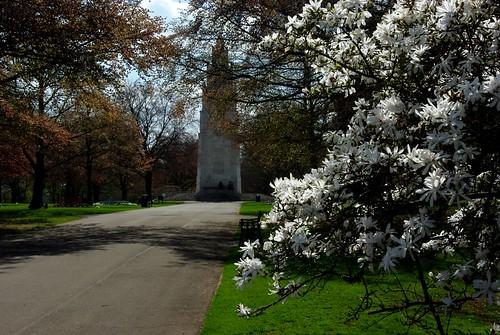 20130502-07_War Memorial Tower Cenotaph_Coventry War Memorial Park by gary.hadden
