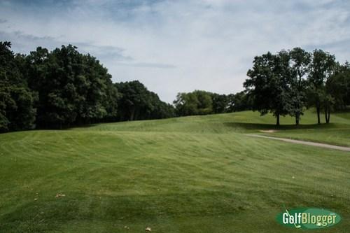 Dunham Hills-0461