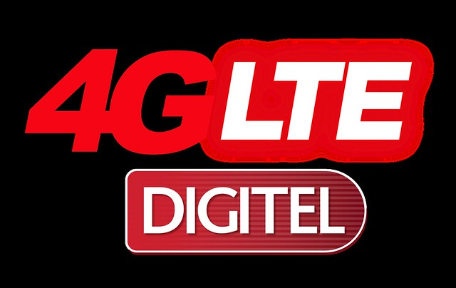 4G LTE FINAL