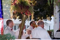 Heritage Brass Quintet 001