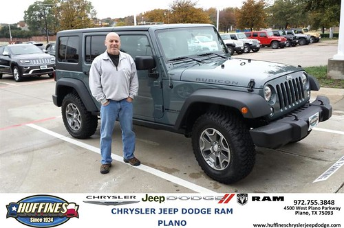 thank you to kyle johnson on your new 2014 jeep wrangler unlimited from ruben perez and. Black Bedroom Furniture Sets. Home Design Ideas