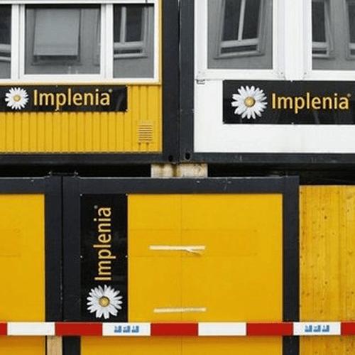 Logo_Implenia-Construction_dian-hasan-branding_Dietikon-CH-15