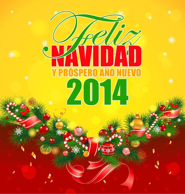 Feliz-Navidad-y-Prospero-Año-Nuevo-2014