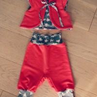 Cadeau de Noël Handmade #2