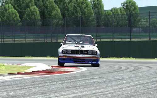 Screenshot_bmw_m3_e30_gra_vallelunga_1-3-2014-14-23-27 by LeSunTzu