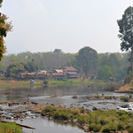 03 Viajefilos en Laos, Bolaven Plateau 106