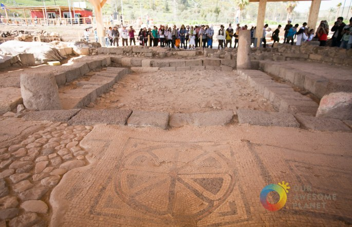 Day 3- Magdala - Our Awesome Planet-18.jpg