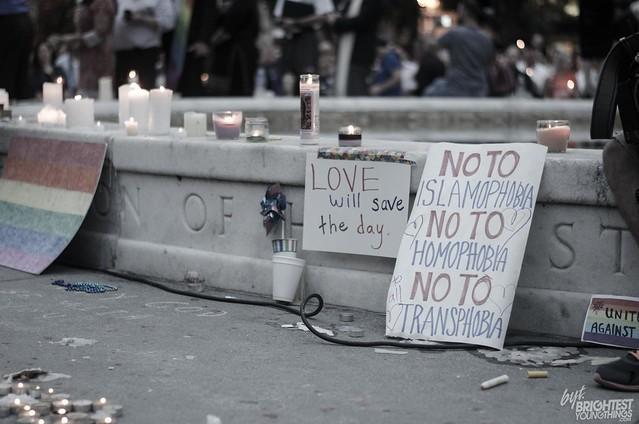 vigil (58 of 104)