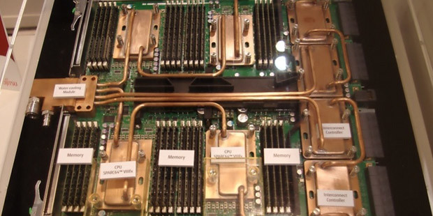 4-kcomputer