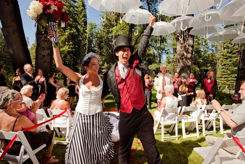 lacey wedding-470