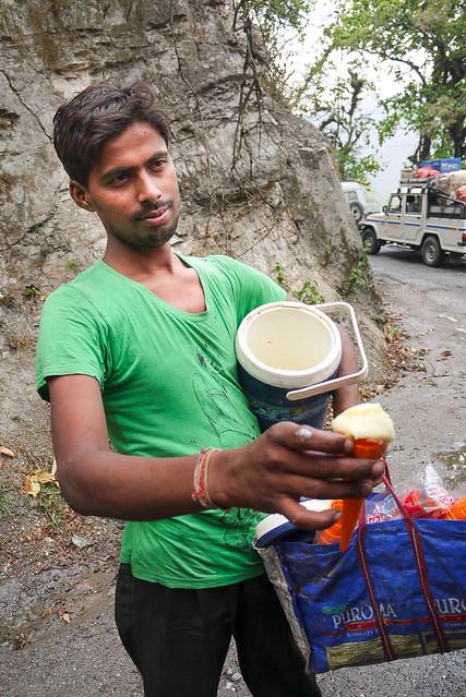 india_sikkim_day1_29