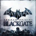 10424779853_27027c5d7a_m Mise à jour du PlayStation Store du 23 octobre 2013