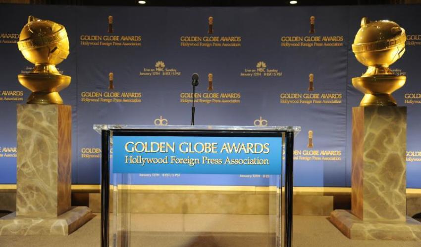 71st Golden Globe Awards Winners List 1