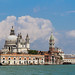 Venice awaits