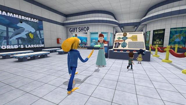 Octodad_review (3)