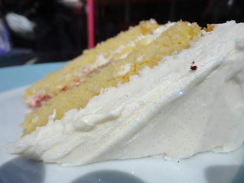 Cake by South Downs MTB Skills