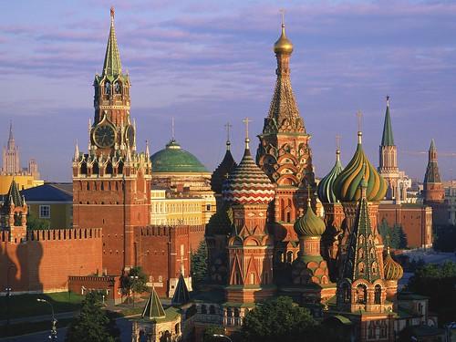 Kremlin_Basils