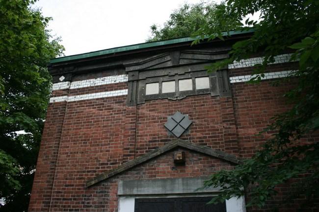 IMG_2279_札幌市-大典記念文庫_lost-library_hokkaido_japan