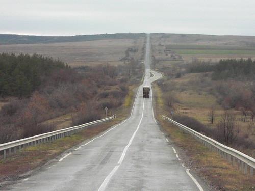 Sting Krasnodar 2012 078