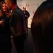 Jason Alexander, amazed by Tom Hanks - 2013-09-25 19.15.36