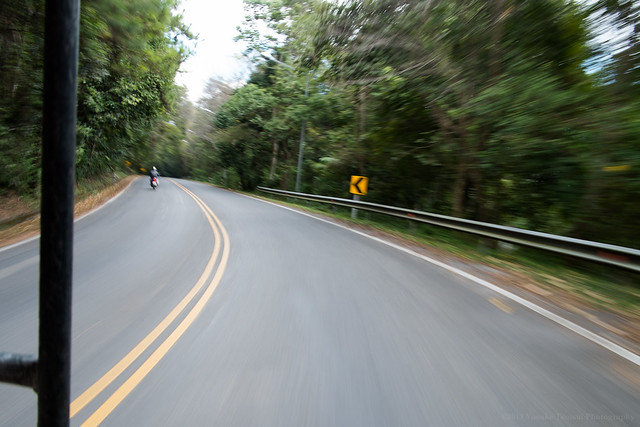 On the road_7506