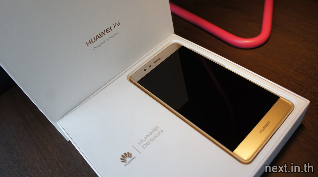 review_huaweip9_DSC00142
