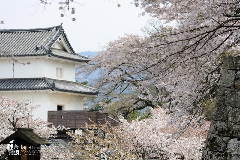 Japan-1832