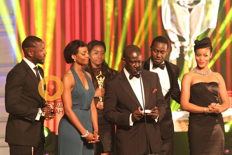ghana movie awards winners (35)