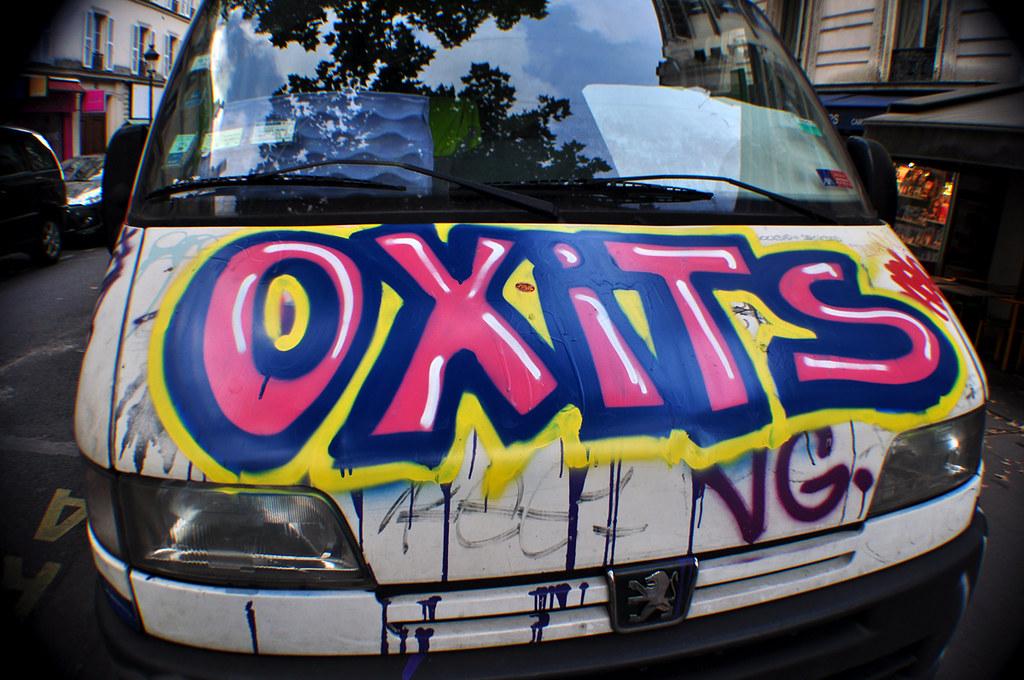 OXIT (5)