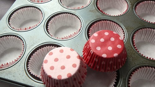 Sexy Cherry Cupcakes 15