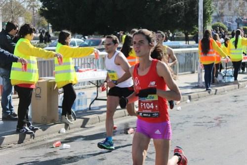 2014.02.23.257 - SEVILLA - Puente de la Barqueta - (XXX Maratón de Sevilla)
