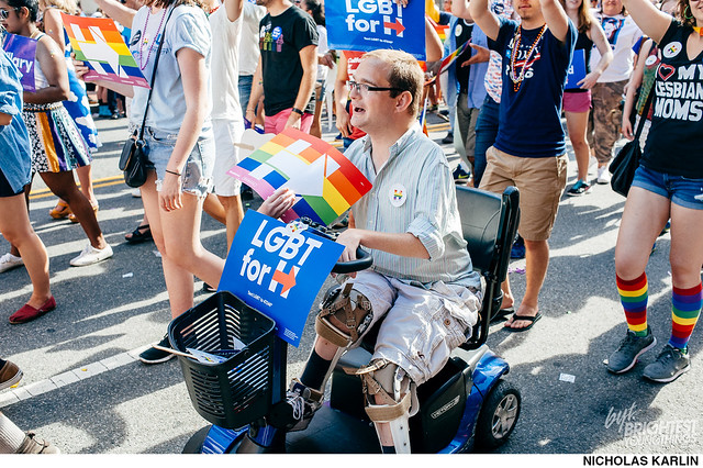 Pride Parade 2016-79
