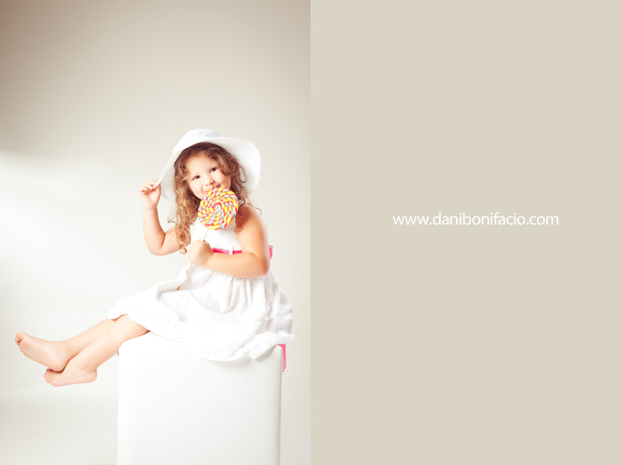 danibonifacio-fotografia-acompanhamento-bebe-infantil-6