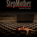 The StepMother Poster (450x637)