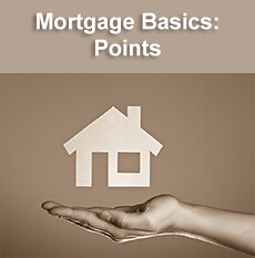 mortgage-points property guiding