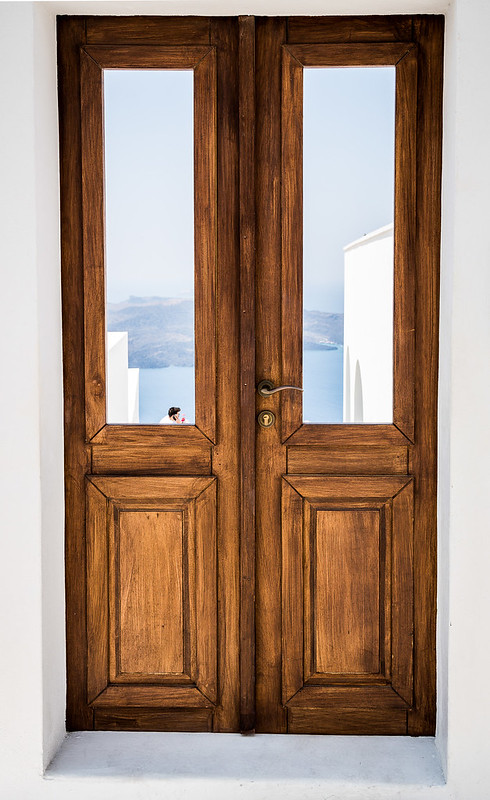 Santorini 016