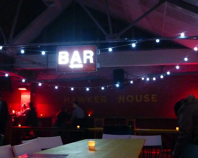 hawker-house-bar