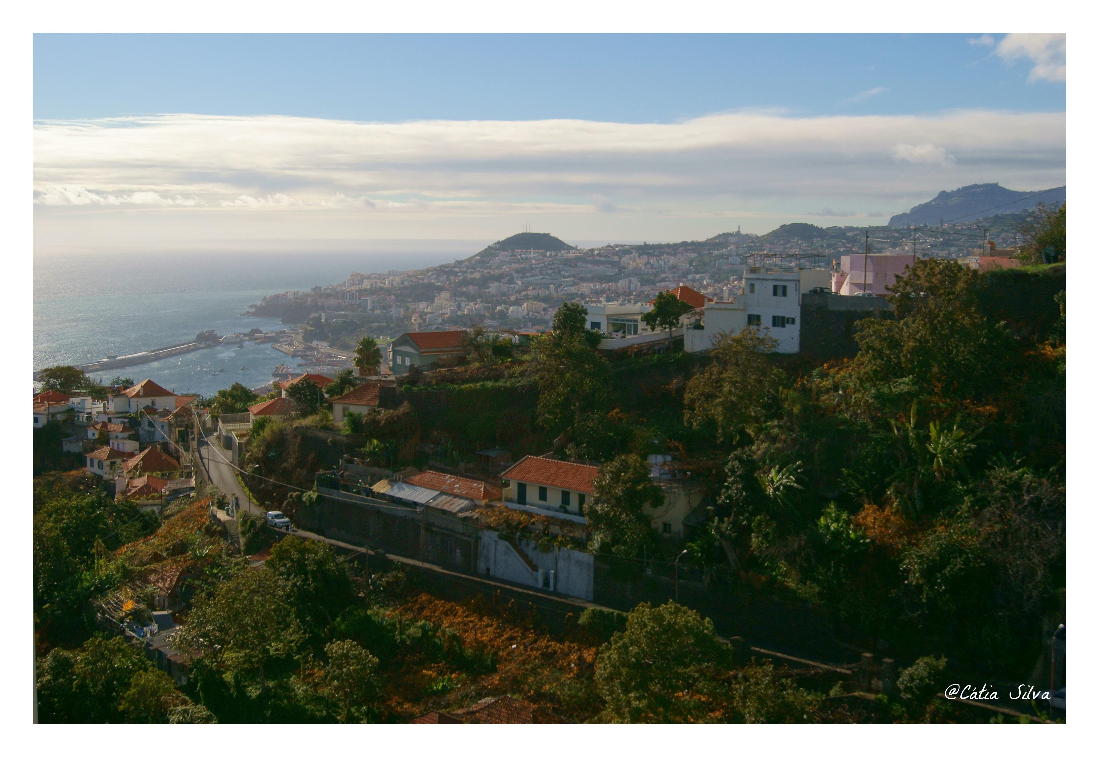 Funchal - Madeira (17)
