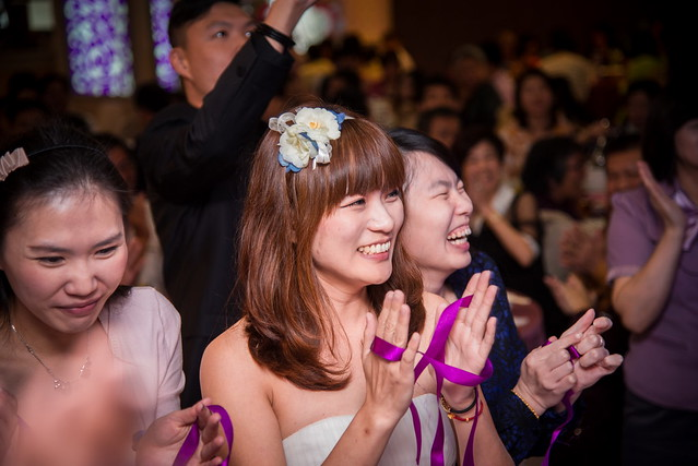 2014-wedding-kaohsiung-55