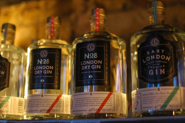 East London Liquor (16 of 26)