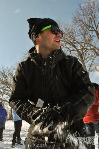 SnowballFight2015-9