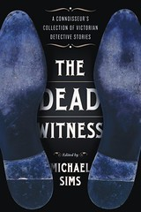 thedeadwitness