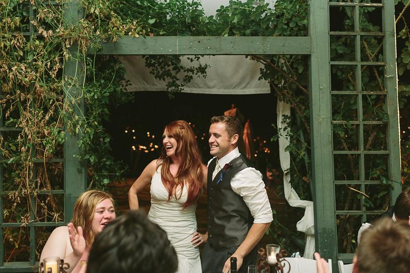 Marika+Bryson+Wedding-62b