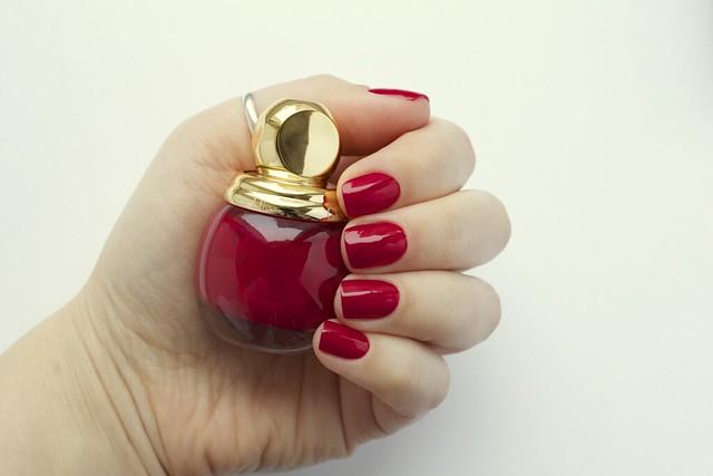 01 Dior Diorific Marilyn