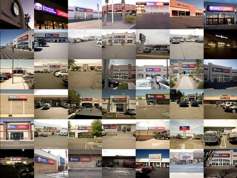 42DIStorefronts01