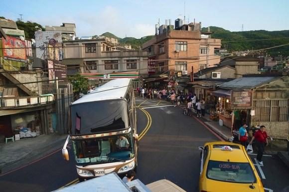 130429_trip-taiwan51