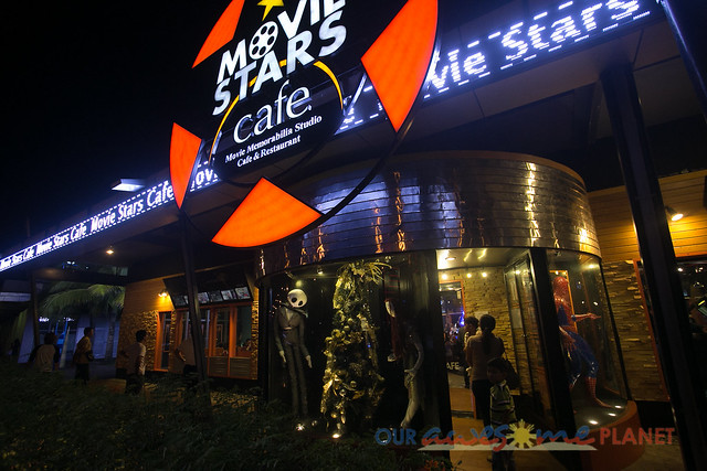 Movie Stars Cafe-2.jpg