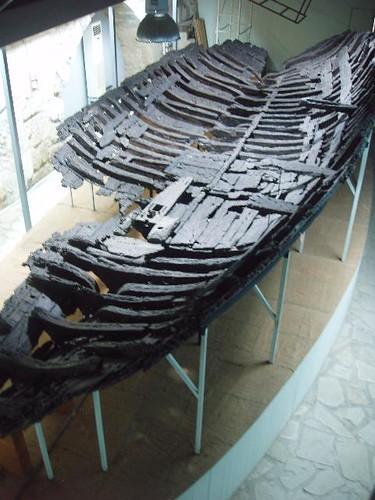 201305270040_old-ship_Vga